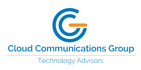 Cloud Communications Group